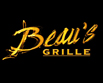 Beau's Grille