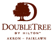 DoubleTree Akron-Fairlawn