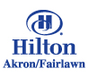 Hilton Akron-Fairlawn