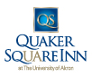 Quaker Square Inn